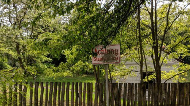 burgenland ungarn staatsgrenze geocaching fahrrad teambuilding kooperation incentive mgs