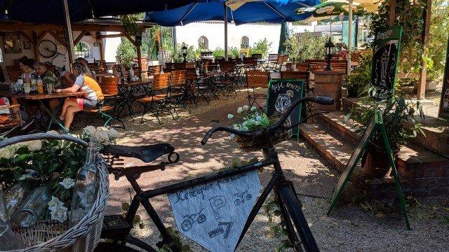 ungarn-fahrradtour-fertoerakos-heuriger-gastronomie-teamevent-geocaching-mgs