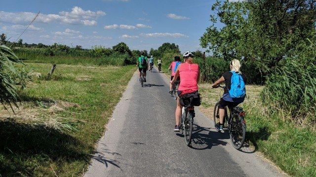 geocaching-fahrradtour-teamevent-schatzsuche-betriebsausflug-firmenfeier-incentives-schnitzeljagd-gelaendespiel-kooperation-mgs