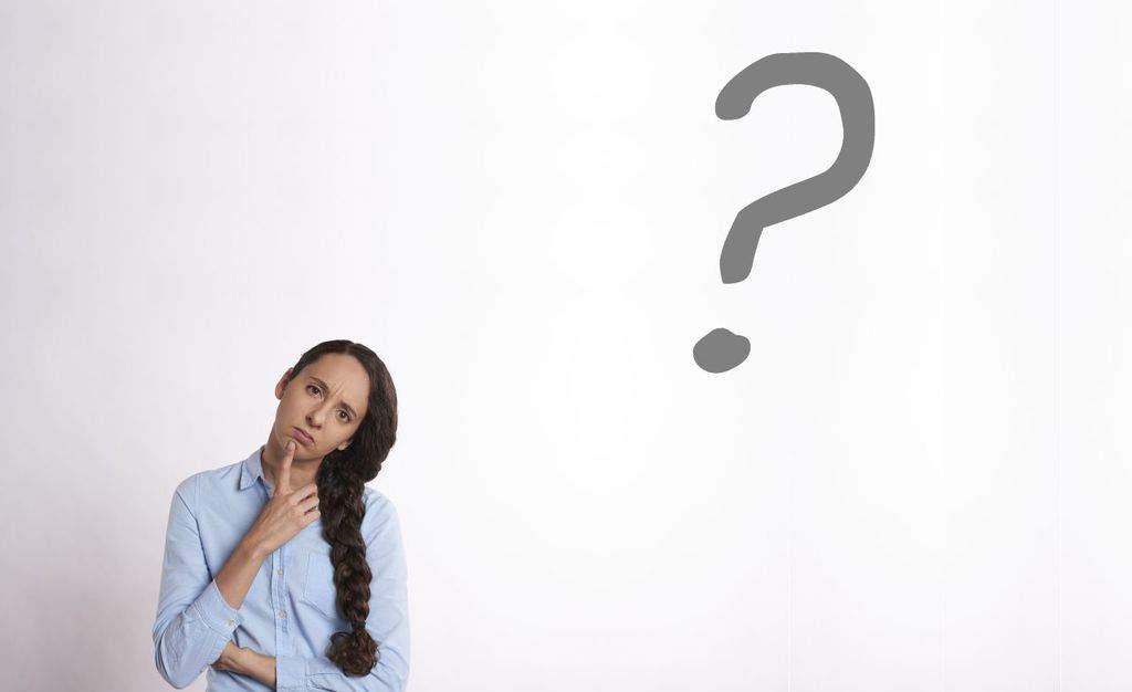 entscheidung-frage-überlegen-quiz-lösung-antwort