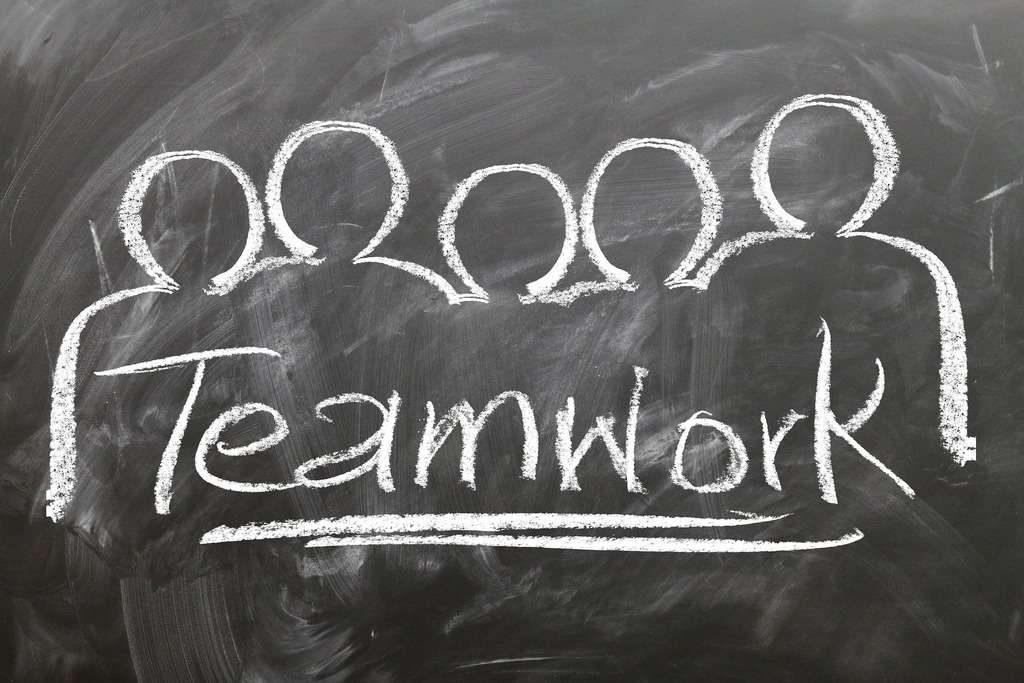 teamwork teambuilding teamevent betriebsausflug firmenfeier