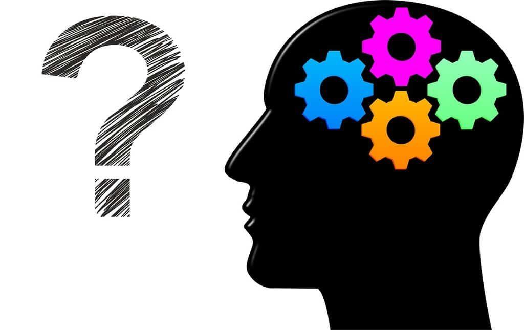 quizfrage quizgame knifflig nachdenken überlegen fragen