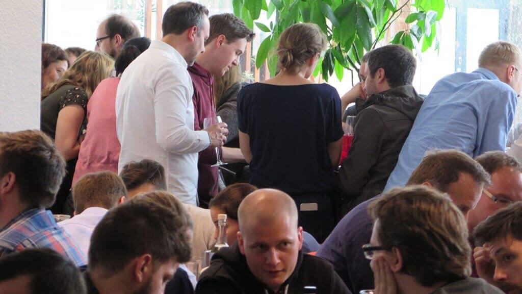 teamquiz teamevent weihnachtsfeier nachdenken 08