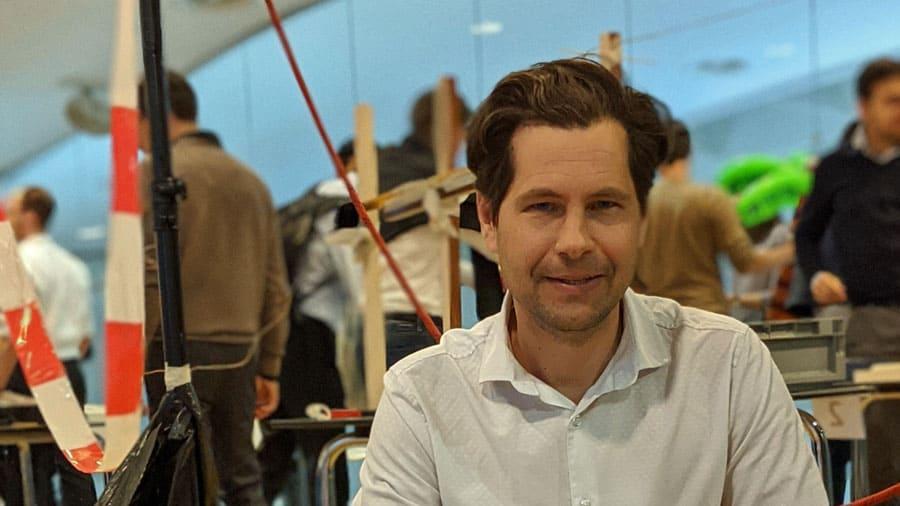 Portrait Michael Gruber Schilling TIP 02.2020 4